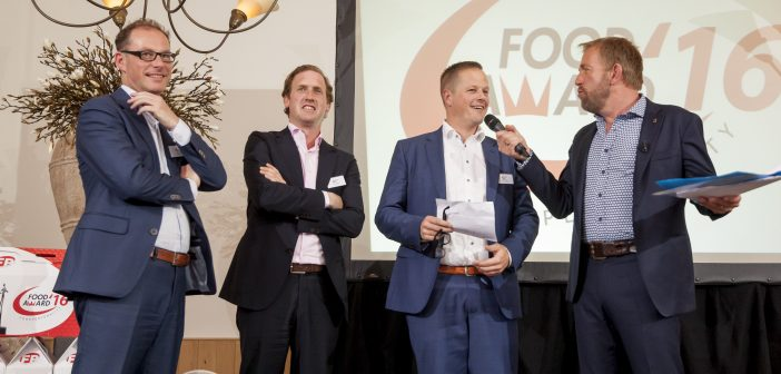 FoodAwards - jury