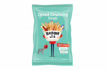 Bazqet Dried Crunchy Fruit