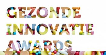 Gezonde Innovatie Awards